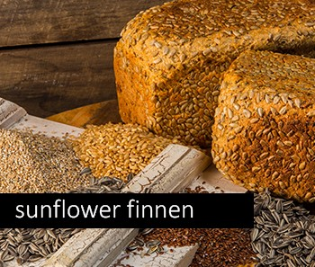 web-sml_sunflower-finnen