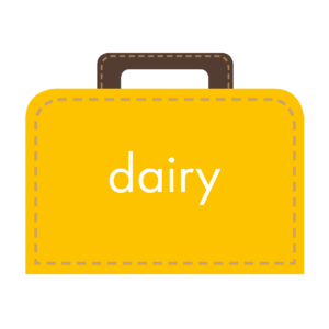 LBB Food Group Icon_DAIRY