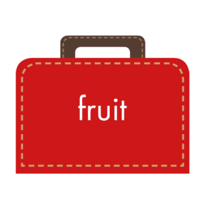 LBB Food Group Icon_FRUIT