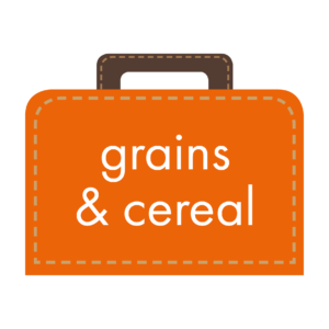 LBB Food Group Icon_GRAIN