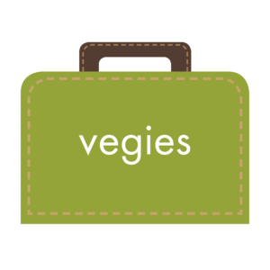 LBB Food Group Icon_VEG